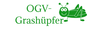 OGV-Grashüpfer