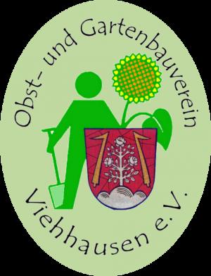 Logo OGV-Viehhausen